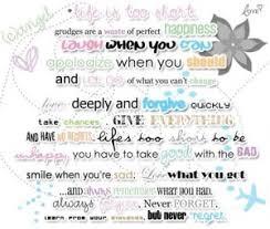 amazing sayings