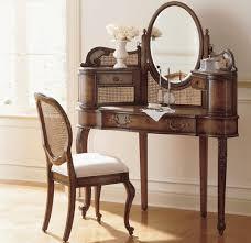 dressing vanities