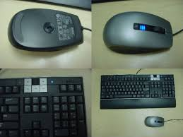 new dell keyboard