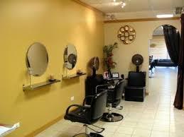 hair style salons