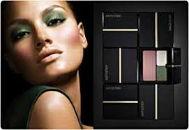 artistry product