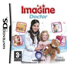imagine doctor