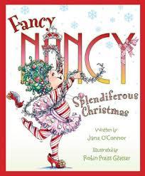 christmas childrens books