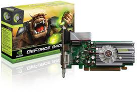geforce 8400gs 256