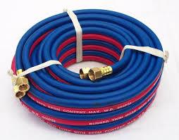 acetylene hoses
