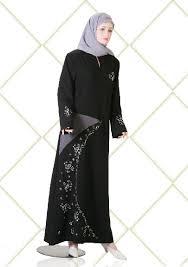 new abayas