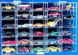 cars hotwheels