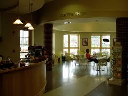 cafe coffee shop