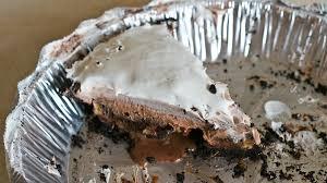 1 guy mud pie