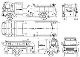 ford cargo 8000