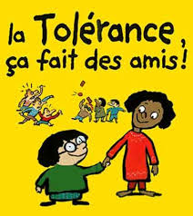 tolerance-79145011