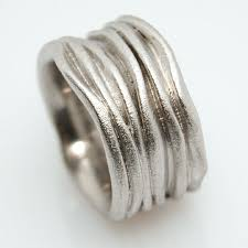 ring weissgold