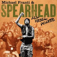 Michael Franti & Spearhead - Hey World (Remote Control Version)