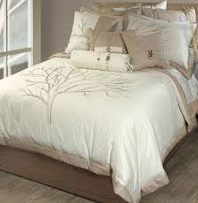 eco friendly bedding