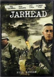 jarhead dvd