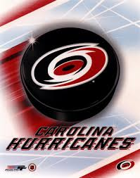 carolina hurricane logo