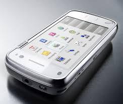 mobile n97
