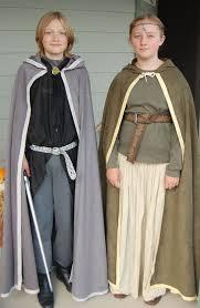 halloween cloaks