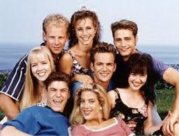 90210 the tv show