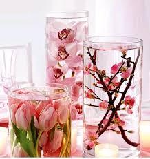flowers for arrangements