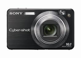 sony best camera