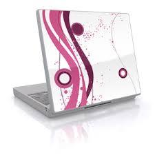 laptop color
