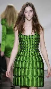 go green clothes