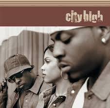 City High - The Only One I Trust