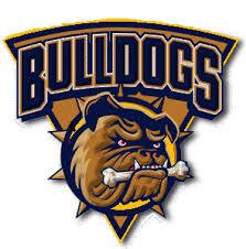 bulldog graphics
