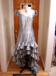 classic dress patterns