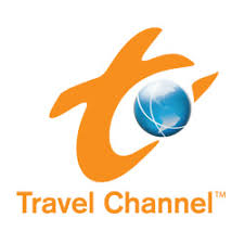 Travel Channel delivers
