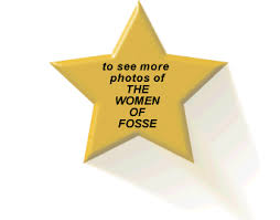 animated gold star