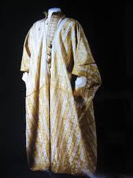 photos robes