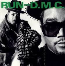 Run-d.m.c. - Kick The Frama Lama Lama