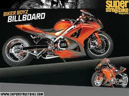 2007 suzuki gsx r 1000