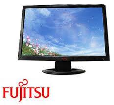 fujitsu 22 monitor