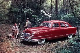 nash 1951