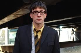 Graham Coxon - Who The Fuck?