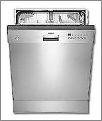 Vergelijk hier afwasmachines!