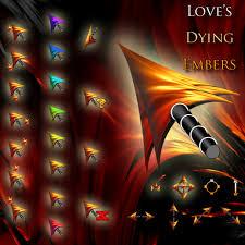 cursor love