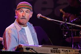 joe zawinul syndicate
