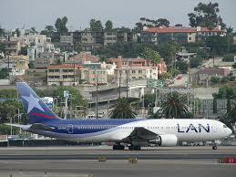 b767 aircraft