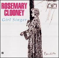 Rosemary Clooney - Sweet Kentucky Ham