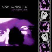 god module artificial