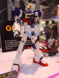 gundam seed destiny toy