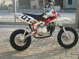 honda 50cc dirt bikes