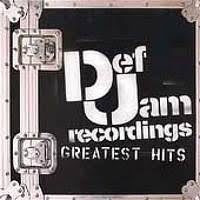 Various Artists - Def Jam's Greatest Hits