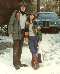 70s jackets