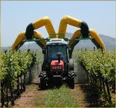 farm sprayers