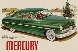 car 1949